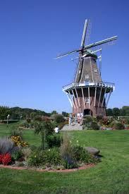118 best holland michigan images on pinterest holland michigan