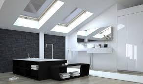 master bathroom remodel home remodeling ideas bathroom bathroom