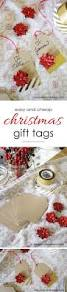 525 best christmas decorations and crafts images on pinterest