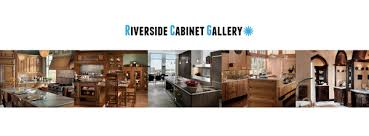 Kitchen Cabinets Rockford Il by Riverside Cabinet Gallery Get Quote Contractors 5596 E