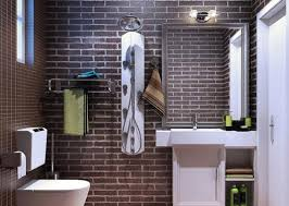 stunning modern brick wall ideas for bedroom u2013 howiezine