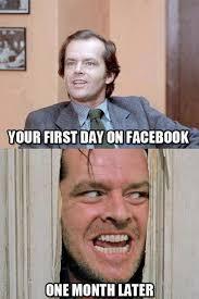 Jacques Meme - ideal 60 best memes funny images on pinterest wallpaper site