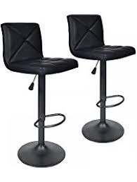 bar chair stool bar stools amazon com