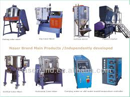 rotary color mixer paint mixing machine price buy paint mixing