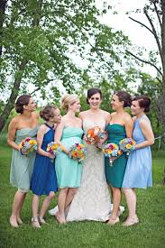 69 best shades of teal wedding color palette images on pinterest