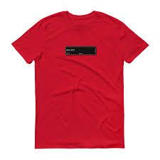 hellrot red t shirt color code 314 u2013 car color gear