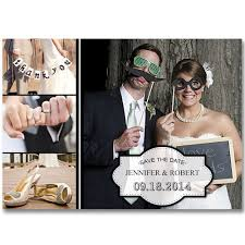 inexpensive save the date cards cheap photo wedding save the date cards ewstd048 as low as