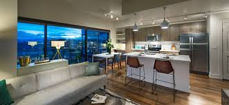 Floor Plans Floor Plans And Pricing For Steele Creek Apartments Denver Co