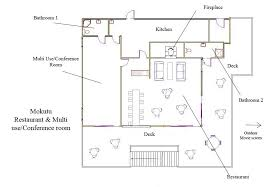 Shop Floor Plans Best Coffee Shop Layout Layout Hgtv Remodels Coffee Shop Floor