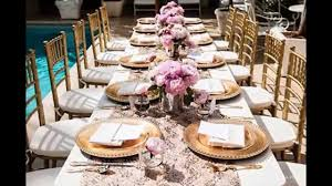 wedding shower table decorations decoration ideas for bridal shower decoration maison ideas