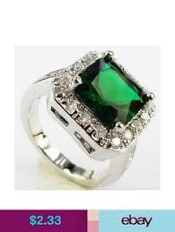 ebay rings opal images Princesscutdiamond most gorgeous jewelry pinterest jpg