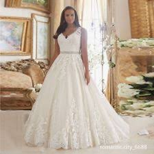 tulle wedding dresses uk lace tulle wedding dresses ebay