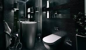 black bathroom design ideas contemporary bathroom design ideas modern bathroom designs styles