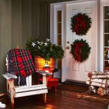 Classy Christmas Yard Decorations by Elegant Outdoor Christmas Decorating Ideas Best Of Elegant