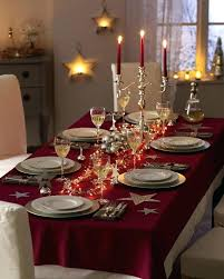 christmas centerpieces for dining room tables christmas dining room table decorations dinner table decor dinner