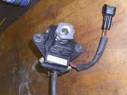 apv servo motor turns the wrong way counter clockwise