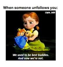 Disney Frozen Meme - 22 disney memes that will surely crack you up sayingimages com