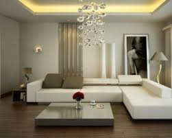 modern living room decorating ideas pictures ideas for living room decoration modern centerfieldbar