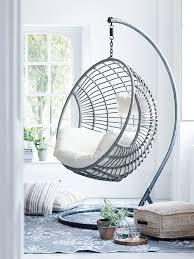 Hanging Seats For Bedrooms by The 25 Best Indoor Swing Ideas On Pinterest Bedroom Swing Loft