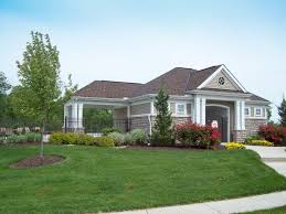 meadow glen dr for sale independence ky trulia