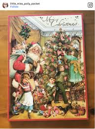 Vintage Christmas Decorations For Sale Best Vintage Christmas Decorations Estate Sale Blog