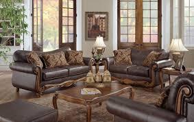 leather livingroom sets living room living room sofa sets amazing living room sofas and