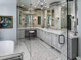 best master bathroom designs decoration master bathroom decorating ideas interior