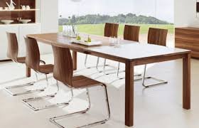 table amazing contemporary extendable round dining table