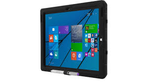 Surface Pro Rugged Case Best Microsoft Surface Pro 3 Cases On The Market U2013 Load The Game