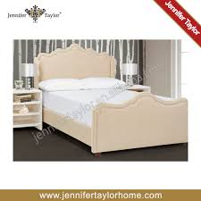 Italian Double Bed Designs Wood Sleeping Bed Designs Home Design Ideas
