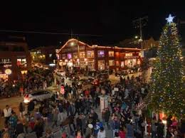 holiday events in monterey ca holiday events calendar