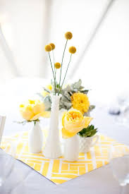 simple center pieces 31 unique wedding centerpieces inspirations everafterguide