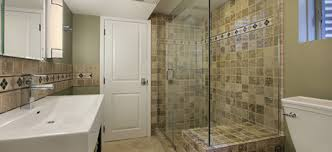 Bathrooms Bathroom Renovations Ottawa Bathroom Remodeling - Bathroom design ottawa