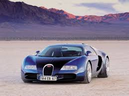 bugatti justin bieber bugatti graphics and comments