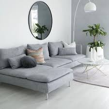 Grey Living Room Sets by Best 25 Ikea Living Room Ideas On Pinterest Room Size Rugs