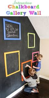 best 25 kids chalkboard ideas on pinterest playroom playroom