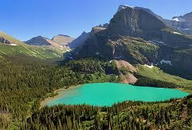 Montana national parks images I heart my national park glacier intelligent travel jpg
