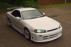ssr photo gallery all posts tagged u0027honda u0027 nissan skyline sedan for sale nissan r34 4 door rolling shell