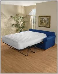 bedroom suites online melbourne home everydayentropy com sofa bed mattress queen jpg