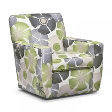Swivel Armchairs For Living Room Design Ideas Swivel Arm Chairs Living Room Modern Swivel Chair Living Room