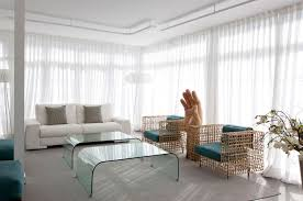 Virtual Home Design Planner Wondrous Virtual Room Layout With L Shape White Sofa And Wooden