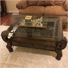 used furniture kitchener cheap living room furniture stores a guide on used furniture
