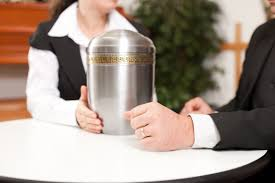 funeral urn cremation urn selection mountain view funeral home and
