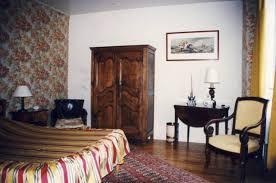 chambre d hote 35 lézard tranquille chambres d hôtes pleugueneuc la bourbansais