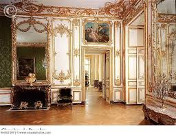 chambre notaire versailles chambre des notaires versailles 28 images palace of versailles