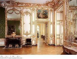 chambre des notaires de versailles chambre des notaires versailles 28 images palace of versailles