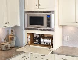 waypoint kitchen 750f mpl crmglz 022 500x385 jpg
