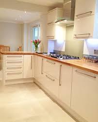 kitchen units design kitchen modern oak kitchen carcasses for small kitchen decor