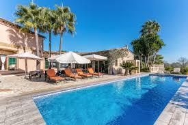 Immobilien Zum Kaufen Montuiri Immobilien In Montuiri Auf Mallorca Kaufen
