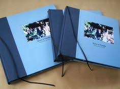 Custom Wedding Photo Albums Travel Scrapbook Album Removable Pages Travel By Transientbooks